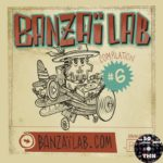 Banzaï Lab - Compilation Banzaï Lab #6