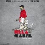 Billa Qause (B.Q.) - Rest In Beats