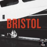 Bristol – Bristol (Marc Collin Nouvelle Vague)