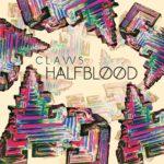 CLAVVS - halfblood