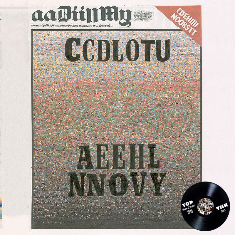Coldcut feat. Roots Manuva ‎– Only Heaven