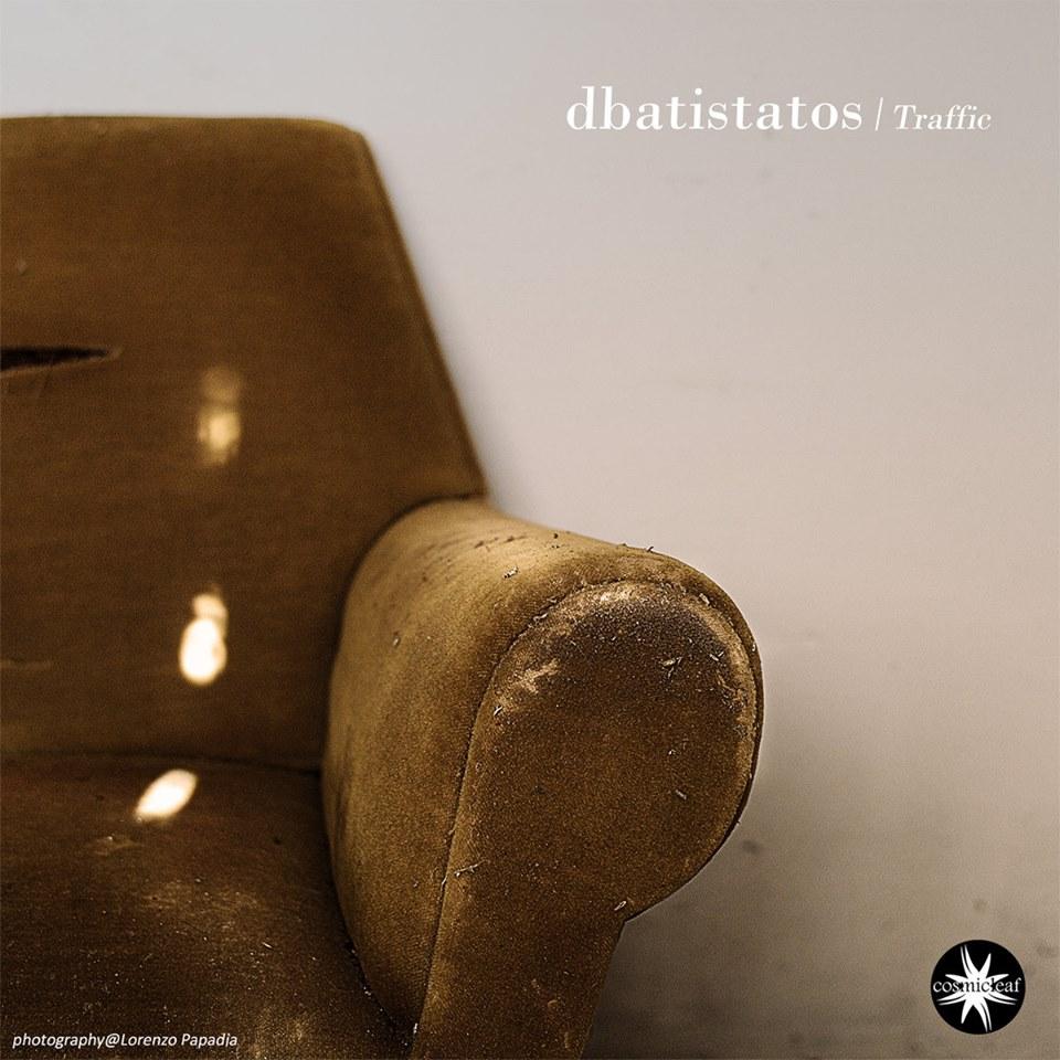 D. Batistatos - Traffic