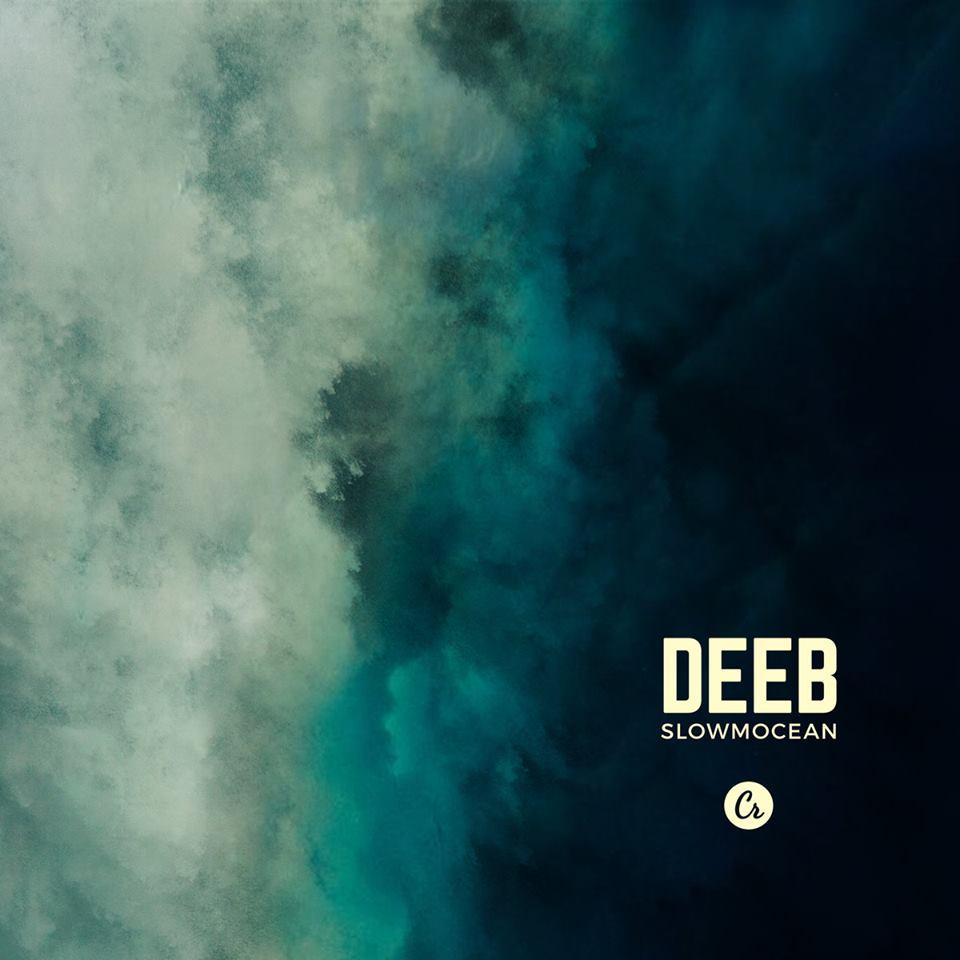 DEEB - Slowmocean