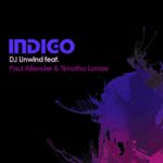 DJ Unwind - Indigo
