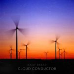 Daily Bread - Cloud Conductor
