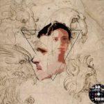 Digital Velvet - Digital Velvet