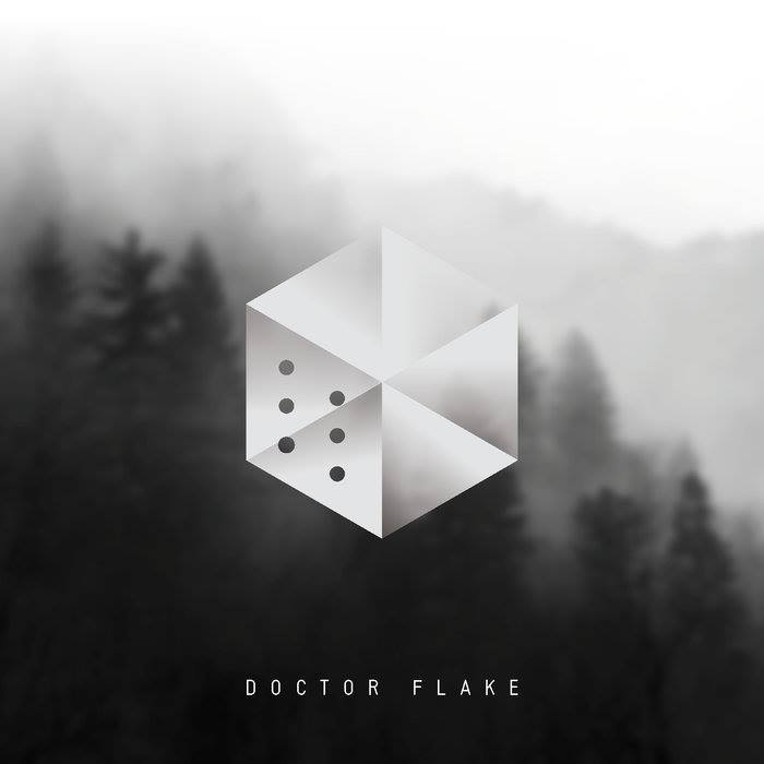Doctor Flake - SIX