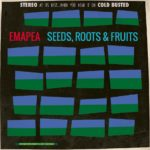 Emapea - Seeds, Roots & Fruits
