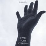 G BONSON - Invite Your Attention