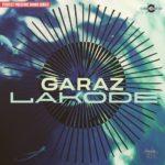 Garaz - Lakode
