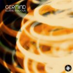 Germind - Elusive Shadows