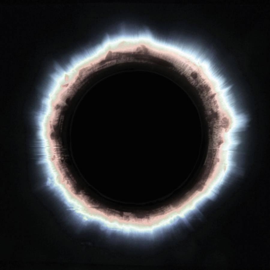 HÆLOS - Full Circle
