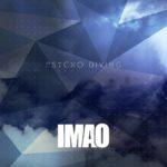 IMAO - Psycho Diving