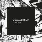 Igor Boxx - Delirium