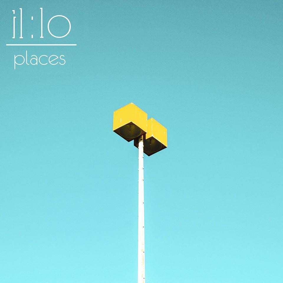 Il:lo - Places