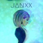 Janxx - JANXX