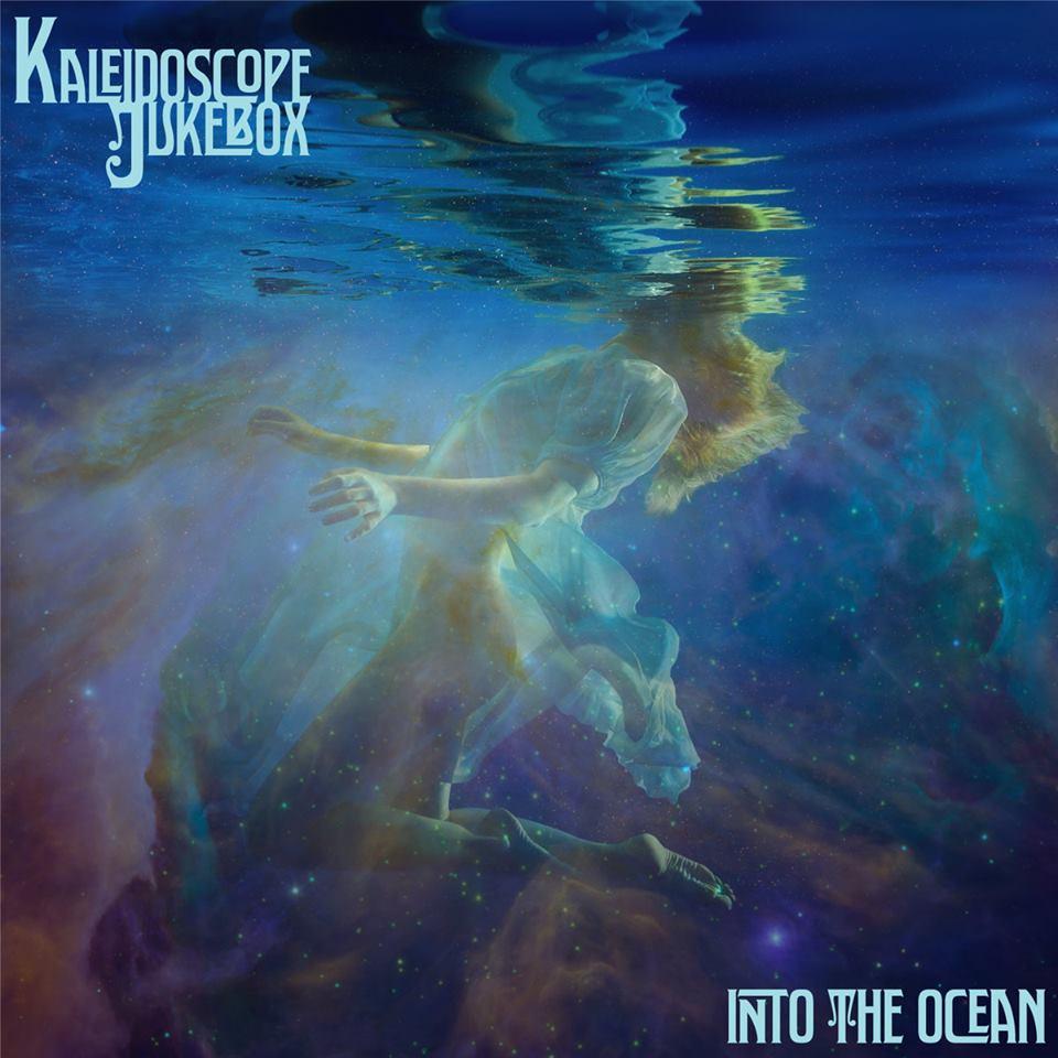 Kaleidoscope Jukebox - Into The Ocean