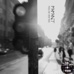 Mamanet - После Stereo