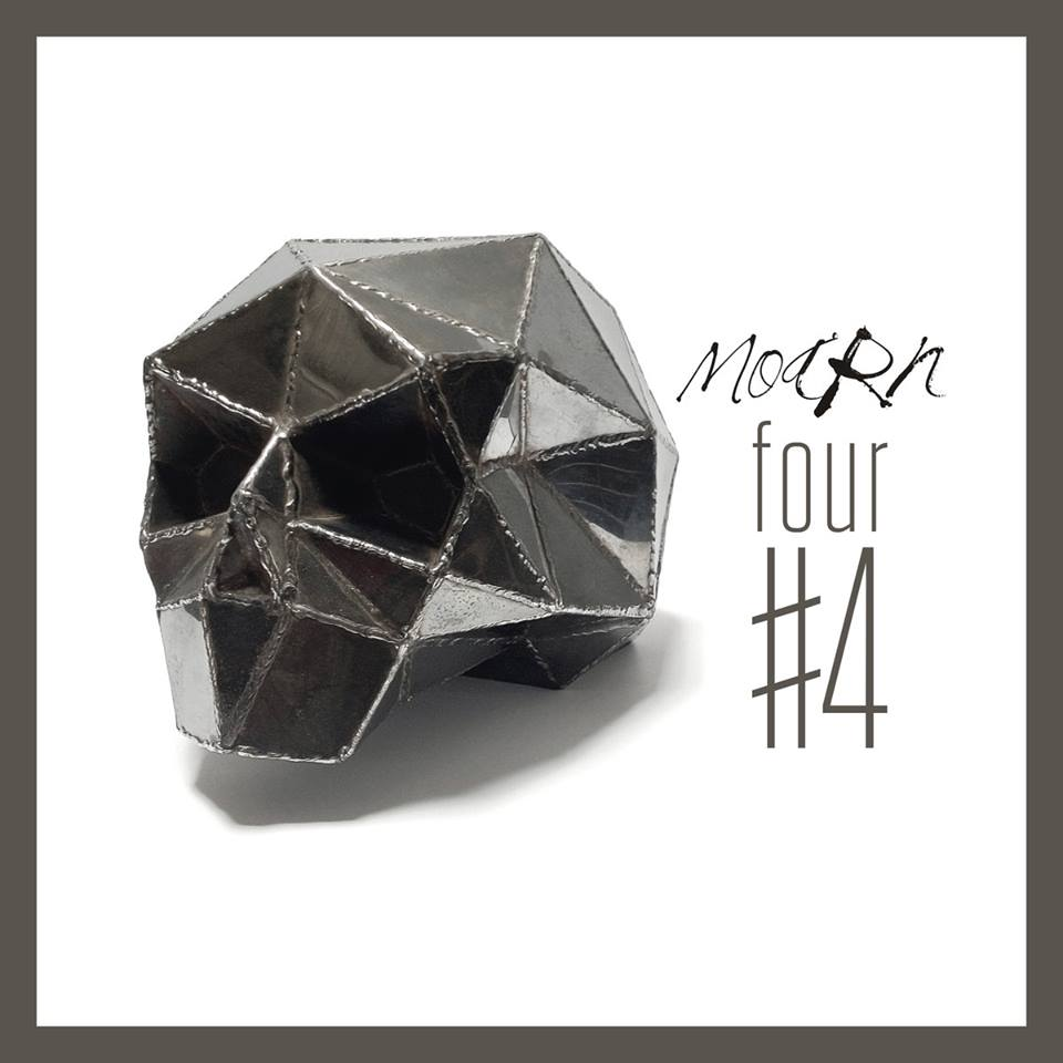 Moarn - Four