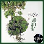 Moarn - Two