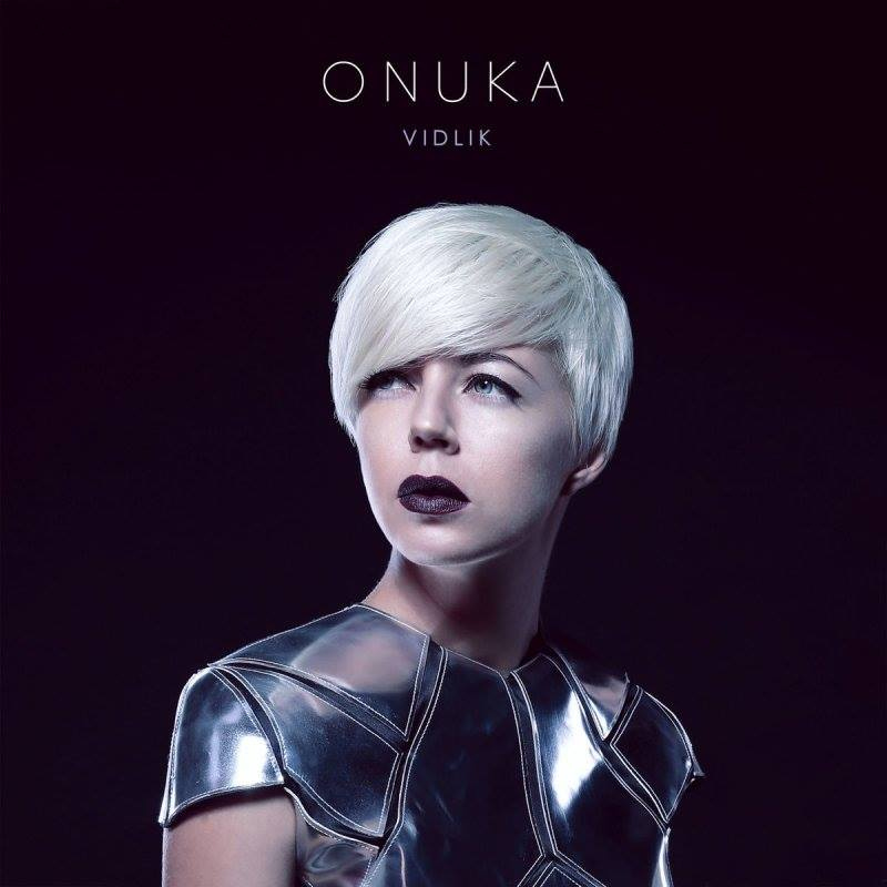 ONUKA - Vidlik