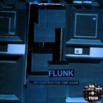 Official Flunk - Deconstruction Time Again