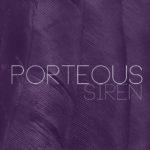 PORTEOUS - Siren