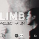 Project Fatum - LIMB
