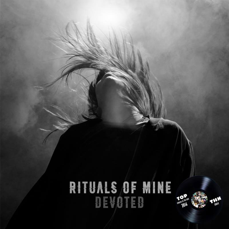 Rituals of Mine - Devoted