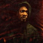 Roots Manuva — Bleeds
