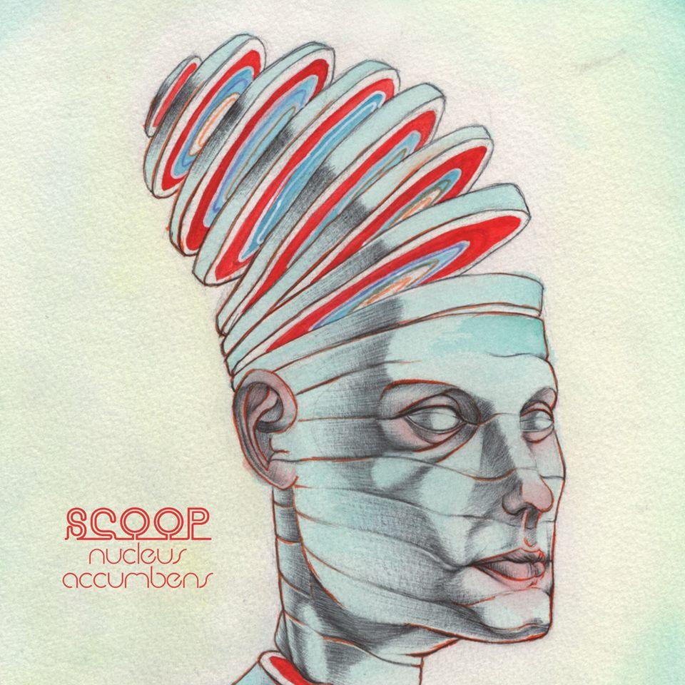 Scoop - Nucleus Accumbens
