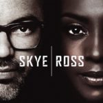 Skye and Ross - Skye&Ross