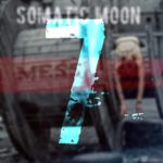 Somatic Moon - Mess