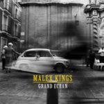 The Malex Kings - Grand écran
