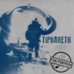 Tiphareth - Spectateur