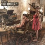 VA - Soul Machinist