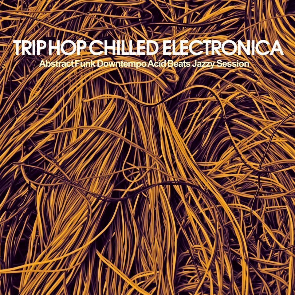VA Trip Hop Chilled Electronica