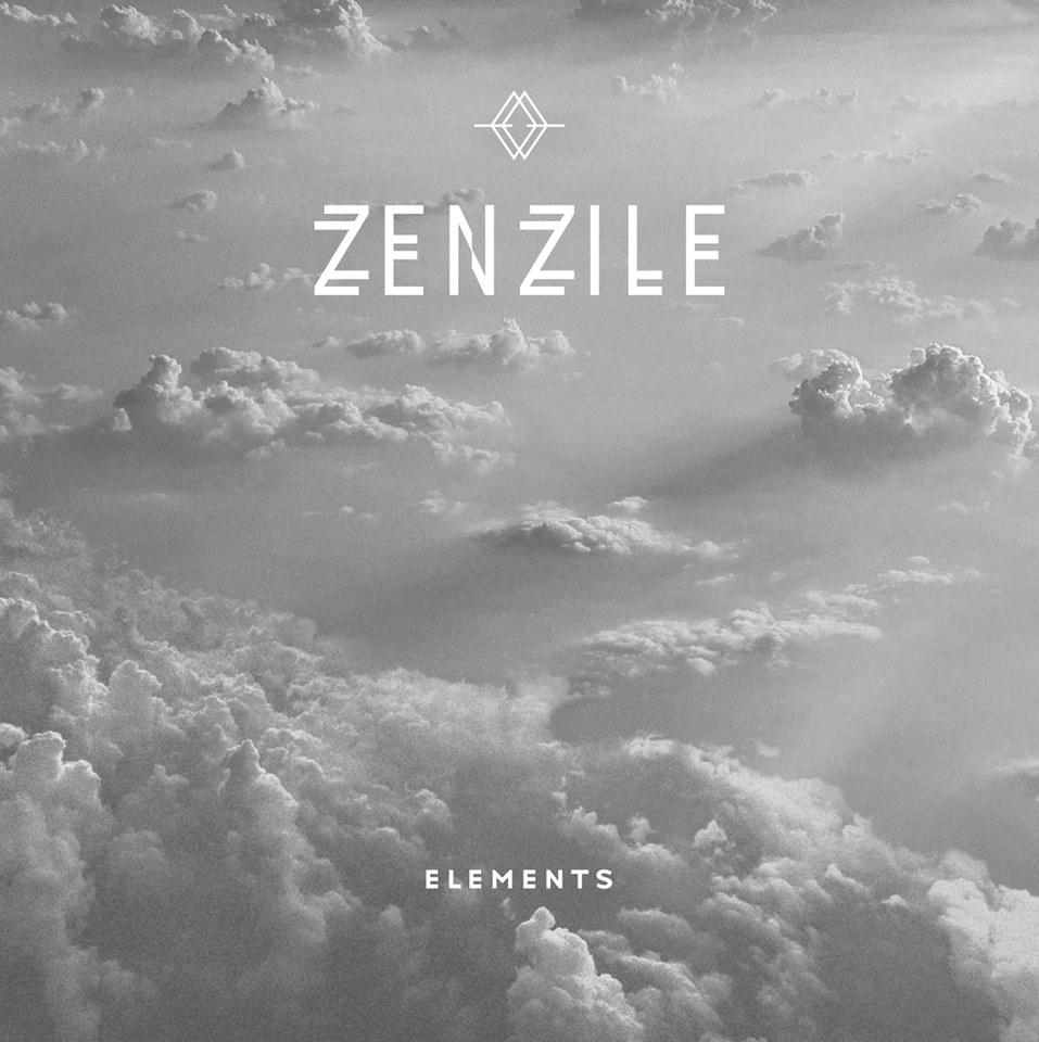 ZENZILE - Elements
