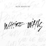 non affecté - White walls
