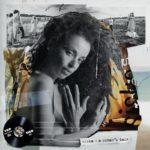 siska - A Woman's Tale