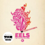 THE EELS- The Deconstruction