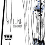 So Lune - Child Spirit