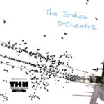 The Broken Orchestra - Shallow Humour