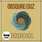 Obsqure& Suz - Crossroads