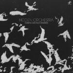 Hidden Orchestra - Dawn Chorus Remixes