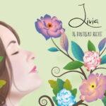 LiviaMusique - Le blaireau riche