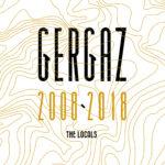 VA - GERGAZ 2008 - 2018