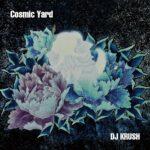 DJ Krush - Cosmic Yard