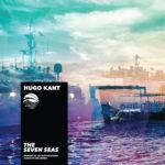 Hugo Kant - The Seven Seas