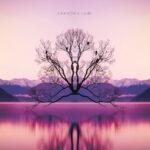 Unknown Land - Dark Seasons
